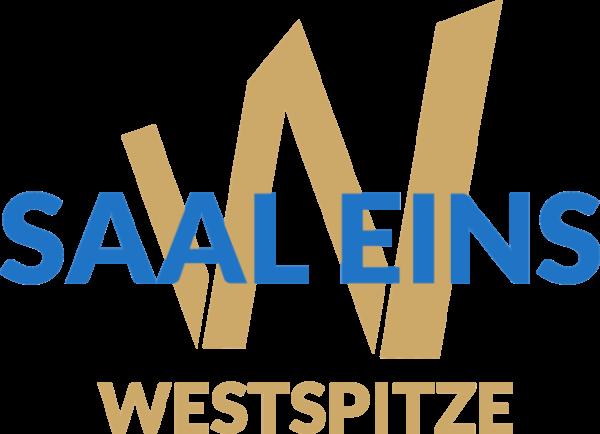 Westspitze Tübingen
